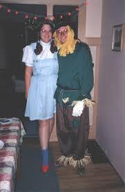 wednesday addams halloween costume party city this man u0027s world 10 01 2010 11 01 2010