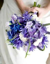 46 best flowers images on pinterest bokeh bridal flowers and