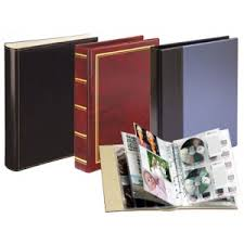 archival photo albums arrowfile binder albums and photo albums arrowfile the