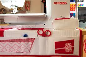 studio tour with bernina ambassador erika mulvenna weallsew