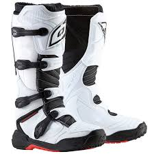 waterproof motocross boots boots motocross boots motocross suppliers and manufacturers at