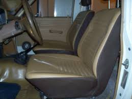 1982 Toyota Pickup Interior Sr5 Com Toyota Trucks Heavy Duty