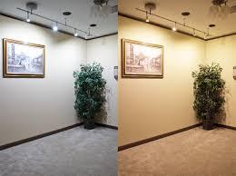 Led Light Bulbs Vs Energy Saving by Mr16 Led Bulb 30 Watt Equivalent Bi Pin Led Flood Light Bulb