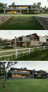 4317 best house images on pinterest architecture modern houses