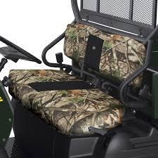 polaris ranger seats by quality brands like dragonfire proarmor