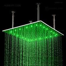 colour changing led ceiling lights led waterfall taps led mixer taps colour changing led taps