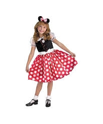 minnie mouse and daisy duck halloween costume minnie mouse costume and mickey costumes