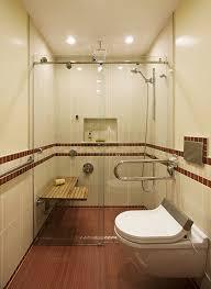 universal design bathroom universal design