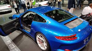 porsche 991 gt3 price porsche 911 gt3 with touring package and 991 gt2 rs bye 911r