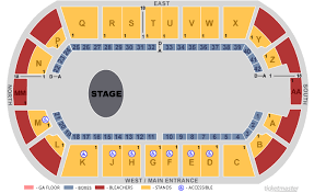 monster truck show hton coliseum tingley coliseum albuquerque tickets schedule seating chart