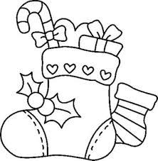 dibujos navideñas para colorear dibujos de navidad para niños para colorear estrellas para colorear