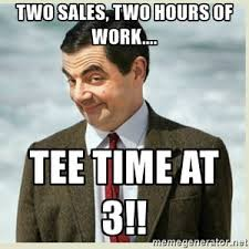 12 A Memes - 12 memorable memes for salespeople discoverorg