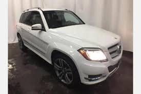 mercedes minneapolis used mercedes glk class for sale in minneapolis mn edmunds