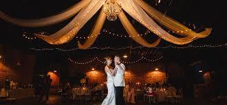 Wedding Venues In Fredericksburg Va Inn At The Old Silk Mill Fredericksburg Inn At The Old Silk Mill
