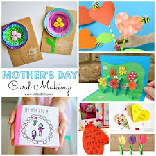 s day cards for kids top s day crafts for kids ted s