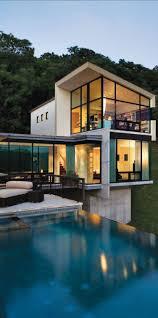 modular pool house 5 bedroom prefab homes platinum level leed home