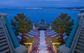 monterey wedding venues wondrous monterey wedding venues tasty on borrowed blue weddingood