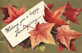 best happy thanksgiving day wishes free quotes poems pictures