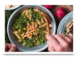 Summer Garden Food Manufacturing - kehe distributors llc u2013 where kehe goes u2026 goodness follows