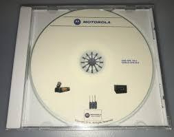 consumer electronics radio communication find motorola products