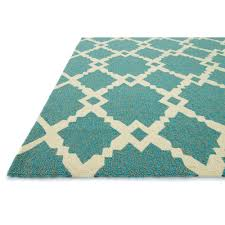 Turquoise Brown Rug Brown And Turquoise Rug Rug Designs