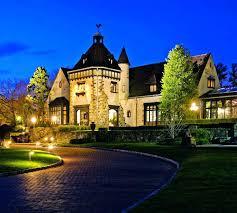 affordable wedding venues nyc wedding venues in nj overlooking nyc wedding venues in nj
