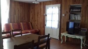 chambre d hotes bedoin vaucluse gite ou chambres d hôtes pont de crillon bedoin vaucluse