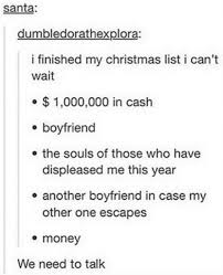 Christmas Memes Tumblr - 27 christmas tumblr posts that will make you laugh out loud pats