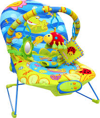 Baby Bouncing Chair Baby Vibrating Musical Bouncy Chair Bouncer Chair Bouncing Chair