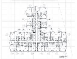 media lies misfits u0027 architecture