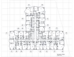 dysfunctionalism misfits u0027 architecture