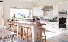 new zealand designer andy coltart kitchen krazy pinterest