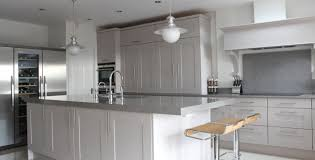 Standard Height Of Kitchen Cabinet Granite Countertop Kitchen Worktops Cheltenham Samsung Microwave