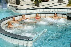 Therme Bad Therme Bad Steben Thermalbad Salzgrotte U0026 Physiotherapie