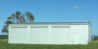 clearance aussie made sheds