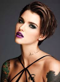 ruby rose urban decay cult favourite urban decay pinterest