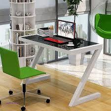 stylish computer desk computer desk stylish computer desks fresh stylish vanity desks for