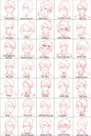 Meme Font Style - draw yourself style meme by moosefroos deviantart com on