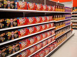 target mens halloween costumes halloween decor target halloween halloweendecorations halloween