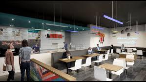 hiivecreative com u2014 top restaurant design las vegas jaburritos at