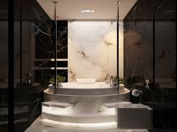 marble top bathroom vanity vessel shape bathtub shower with glass