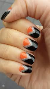 halloween nails u2013 53 scary nageldesigns for the gruselparty