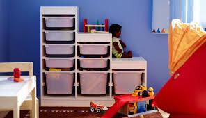 kinderzimmer kaufen kinderzimmer ikea gewinnend auf kinderzimmer mit