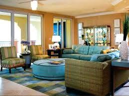 orlando home decor decorations home decor stores in jacksonville florida florida