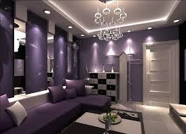 purple livingroom 19 phenomenal purple living room design ideas