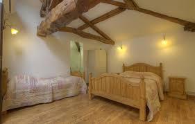 chambres d hotes ain chambre d hôtes le moulin du fay à villemotier ain chambre d