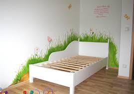 kinderzimmer streichen ideen wandgestaltung kinderzimmer beispiele 100 images die schönsten