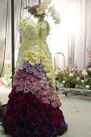 wedding flowers los angeles wedding florist los angeles event decor for south bay
