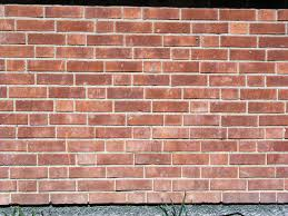 file solna brick wall silesian bond variation1 jpg wikimedia commons