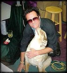 remembering scott weiland remembering scott weiland ins
